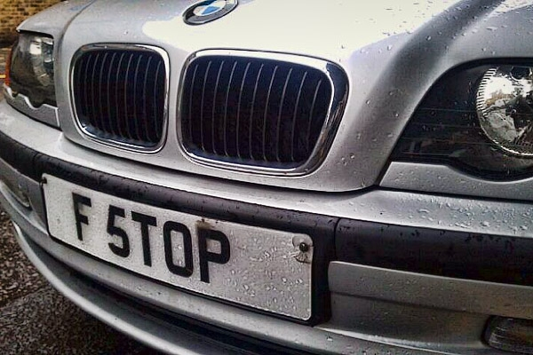 F Stop, such a great photographer plate!